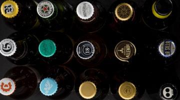 Cerveza de Especialidad