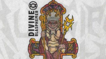 Divine Blasphemer3