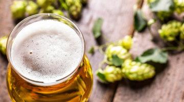 IPA Cerveza Popularidad