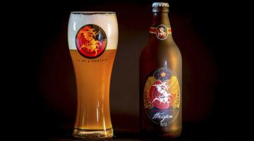 Sepultura Cerveza