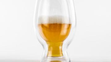 American Wheat Beer