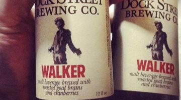 Walker Beer4