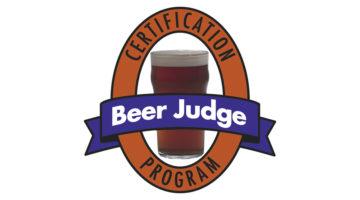 BJCP Logo1