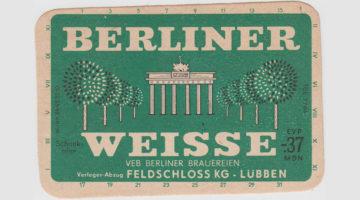 Berliner Weisse Cerveza2