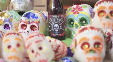 Cervezas Mexicanas Artesanales Originales