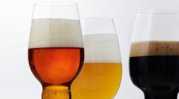 IPA Cervezas3
