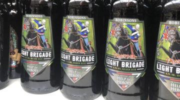 Iron Maiden Light Brigade4