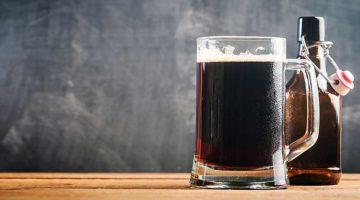 London Brown Ale1