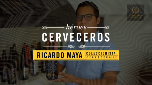 Ricardo Maya1
