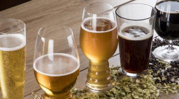 Tono Cerveza