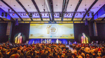 World Beer Cup1