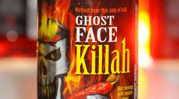 ghostface killah cerveza3