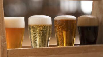Guia Cerveza Estilos1