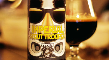 Imperial Stout Trooper1