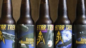 Star Trek Cerveza1