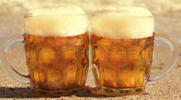 Guia Verano Cerveza1