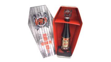 Slayer Cerveza4