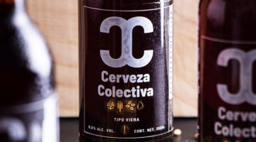 Cerveza Colectiva Destacada