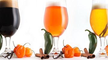 Cervezas Especiadas1