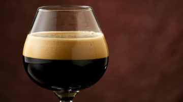 Imperial Stout2