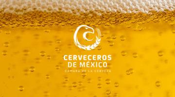 Quienes son Cerveceros de Mexico