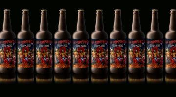 Cannibal Corpse Cerveza4
