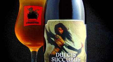 Dulcis Succubus Cerveza1