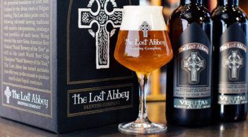 Lost Abbey1