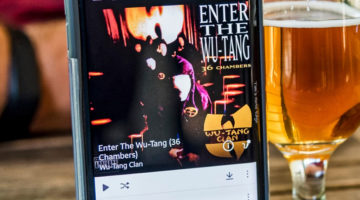 Wu-Tang Clan Cerveza5