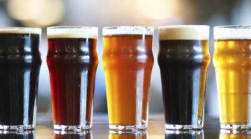 Cervezas Estaciones1