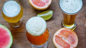 Cervezas Frutales1