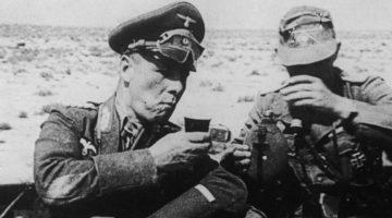Cerveza Segunda Guerra Mundial4