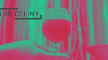 Club Colima1