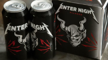 Enter Night Pilsner1