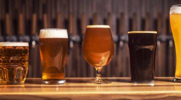 Estilos Cerveceros Nuevos1