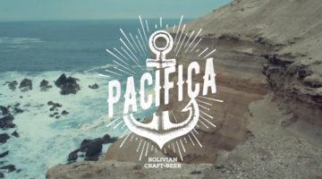 Pacifica2