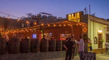 Turismo Cerveza Mexico