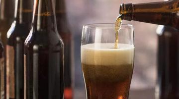 Alcohol Percepcion3