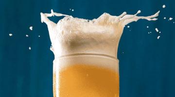 Cervezas Extremas