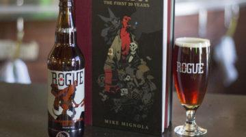 Hellboy Cerveza5