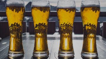 Pilsner Cervezas2