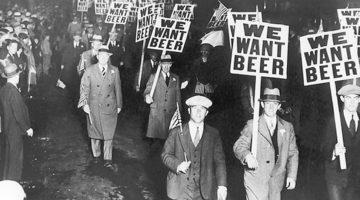 Prohibicion Cervecera1