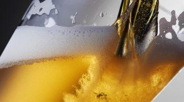 Cerveza-Probiotica