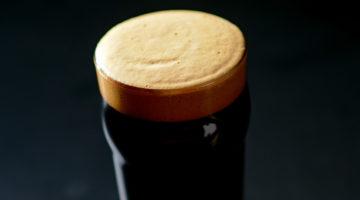 Cervezas-Nitro2