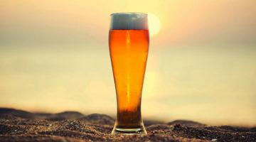 Ensenada Lugares Cerveceros1