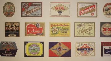 Museo-Cerveza4
