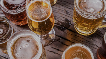 Terminologia Cervecera2