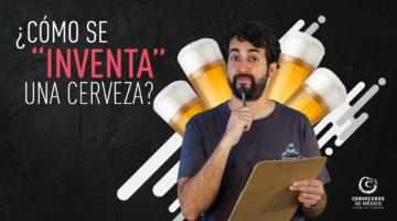 alejandro-cortes-cerveza