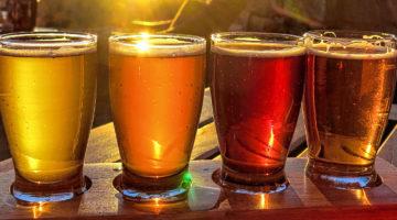 Cervezas-Lager-Pilsner