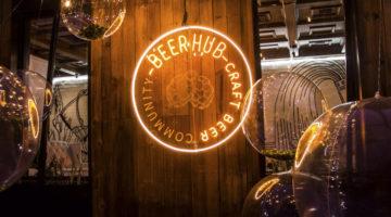 Beer Hub Destacada2